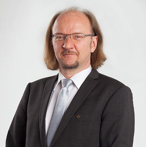 Otto Ääri